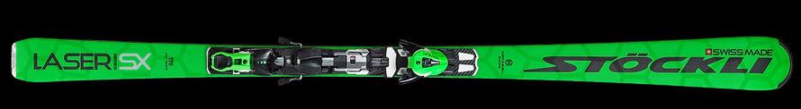 Stöckli_Laser_SX.jpg