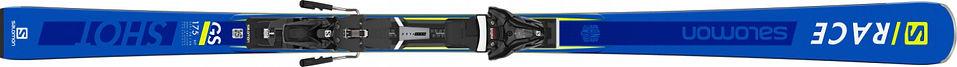 Salomon S Race GS_edited.jpg
