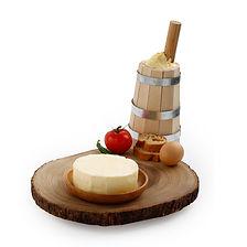 Gurme-Tereyag 6.jpg