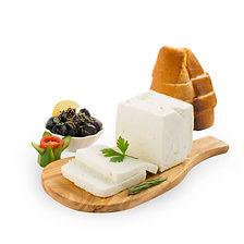 Gurme- Ezine-Peynir  1.jpg