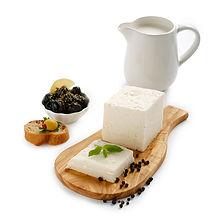 Gurme- Keci-Peyniri 4.jpg