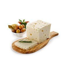 Gurme- Koyun-Peyniri 3.jpg