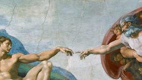 TS 9 : L'Existence de Dieu