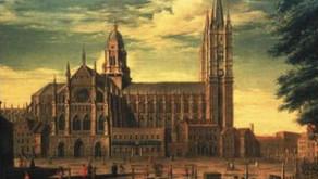 Confession de foi de Westminster