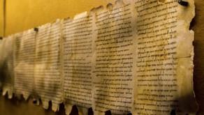 TS3 : Le canon de l'Ecriture