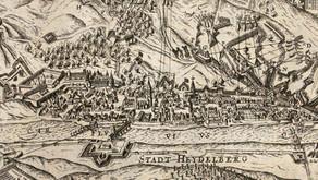 Catéchisme de Heidelberg