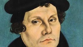 Petit catéchisme de Luther