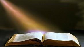 TS4 : L'autorité de l'Ecriture
