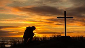 TS 18 : La Prière