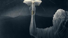 TS7 : La nécessité de l'Ecriture
