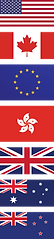 Flags Vertical.png