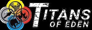 Logo (Streamlined).png