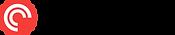 uokpl.rs-pocket-png-4794901.png