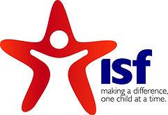 Final-ISF-Logo-CMYK.jpg