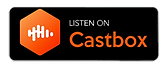 Castbox-1.png
