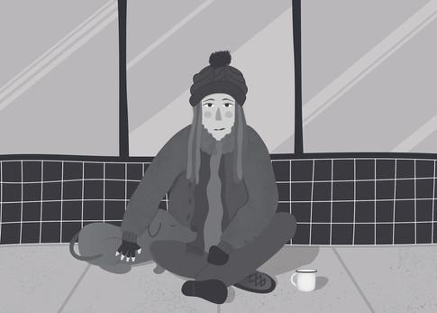 TÄXTZIT Illustrations