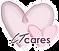 CT Cares DRAFT.png