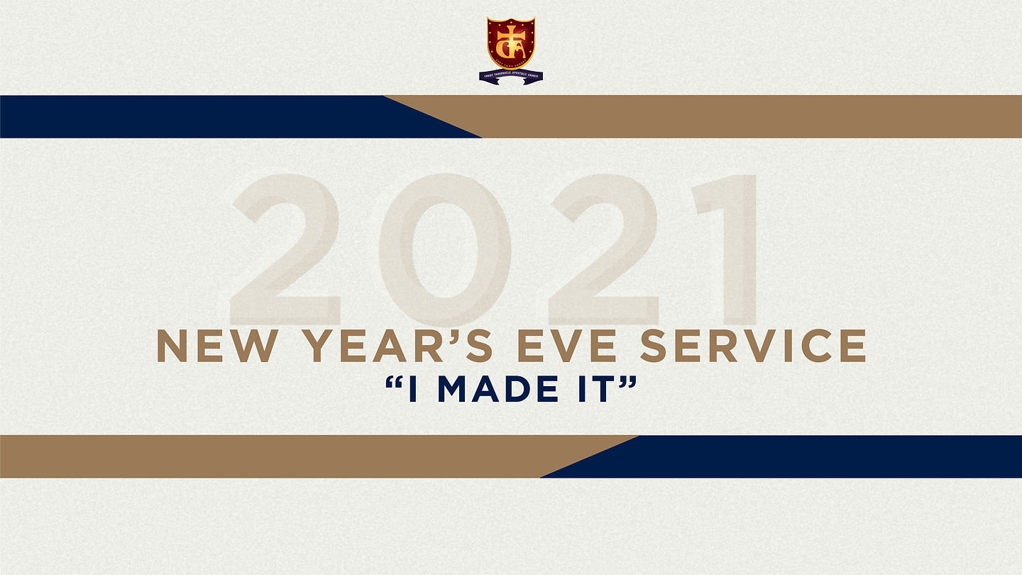 New Year's Eve Service 2020. 22-02.png