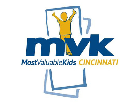 CT Cares partners with MVK!