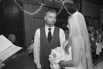 Wedding Photos (203).JPG