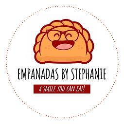 Stephanie Paredes - shirt logo (2).png