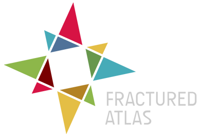 Fractured_Atlas_logo.png