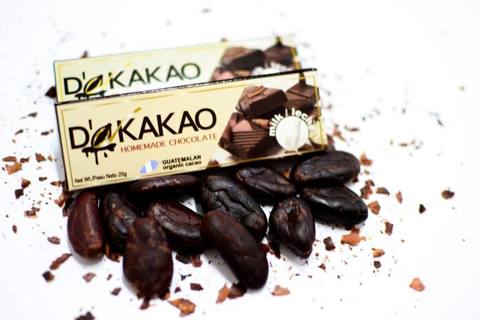 dkakao3