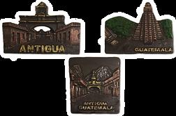 P_Guatemala.png