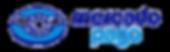 221-2210076_mercado-pago-logo-mercadopag