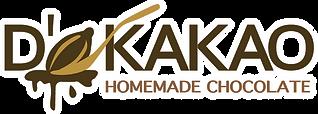 Logo-dkakao.png