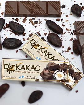 Dkakao_ini_edited.jpg