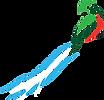 Quetzal-sin-fondo.png