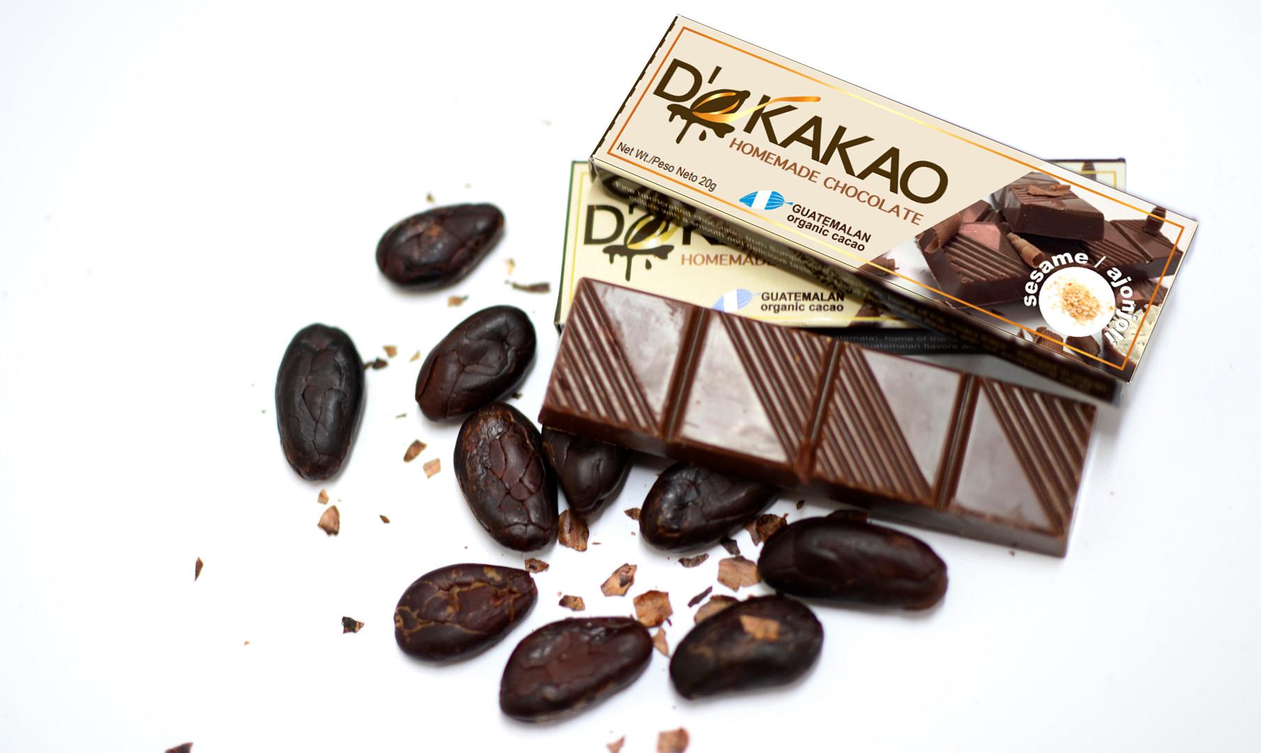 dkakao2
