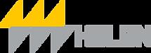 helen-logo.png