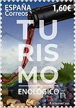2021.01.18 Tourism 2.JPG