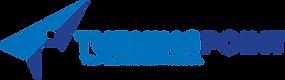 TP_Logo_Horiz.png