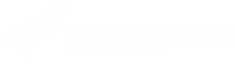 TP_Logo_Horiz_White.png
