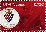 2021.01.20 Osasuna AthleticClub 100.JPG