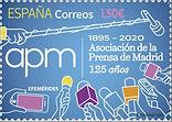 2021.01.19 150 Madrid Press Association.