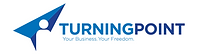 turning point logo.PNG