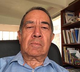 Arturo Quinto Abonce SerWorldMedia
