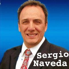 SERGIO%20NAVEDA_edited.jpg
