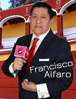 Francisco%20Alfaro_edited.jpg
