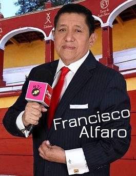 Francisco%20Alfaro_edited.jpg