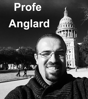 Profe%20Anglard%202_edited.png