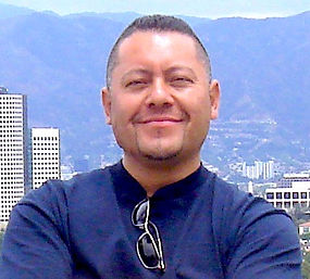 Carlos Dionisio Diaz.jpg