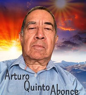 ARTURO%20QUINTO_edited.jpg