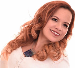 Nadia Ninel Silva Santos SerWorldMedia