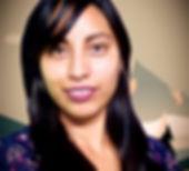 Flor Delfina, locutora SerWorldMedia.jpg