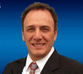 Sergio Naveda SerWorldMedia
